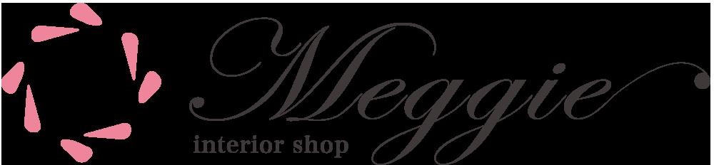 Meggieロゴ